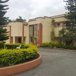 Hotel Pictures: Chalet Aramat, Armenia
