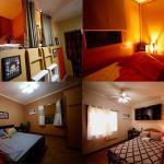 Dee Guesthouse White Sands,  Mactan