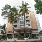The Samrat Hotel,  Pune
