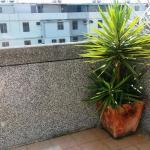 Lane 82 B&B,  Taitung City