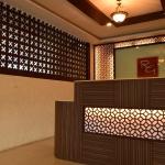 Hotel Riya Grand, Hyderabad