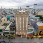 Iris Hotel Da Nang, Da Nang