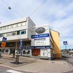 Hotel Pictures: Bed&Breakfast Tuure, Turku