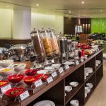 IntercityHotel Salalah by Deutsche Hospitality, Salalah
