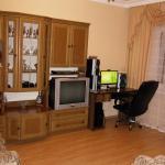 Kaxa apartment on Agmashenebeli 15,  Batumi