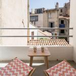 Luckey Homes Apartments - Rue du Puits Neuf,  Aix-en-Provence