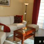 Apartamento Narciso,  Fuengirola