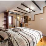 Apartment Lybomir, Lviv