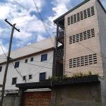Hotel Pictures: Moitsa Hotel, Bamenda
