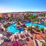 Hotel Pictures: Steigenberger Coraya Beach - Adults Only, Coraya Bay