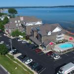 Cherry Tree Inn and Suites, Traverse City