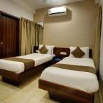 Nova Cow Residency by Nova Hotels, Rajkot