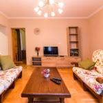 Welcome in Tbilisi Apartment, Tbilisi City