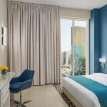 Copthorne Hotel Riyadh by Millennium, Riyadh