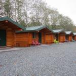 Hotel Pictures: Port Hardy Cabins, Port Hardy