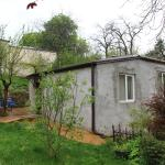 Holiday Home Na Pochtovom, Kislovodsk