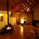 Fotografie hotelů: La Rosa de los Vientos km54, Belén de Escobar