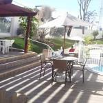 Hotel Pictures: Apartamento Encontro das Águas Termais, Caldas Novas