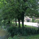 Hotel Pictures: Great Ashley Farm B&B, Bradford on Avon