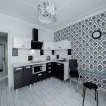 Home Apartments on Chkalova,  Orenburg