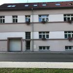 Hotel Pictures: Apartmány Opletalka, Poděbrady