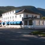 Thoen Hotel,  Nesbyen