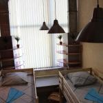 Hostel Lider, Yekaterinburg