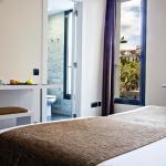 BCN Urban Hotels Del Comte, Barcelone