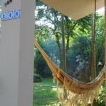Hotel Pictures: Recanto Green Hostel, São Leopoldo