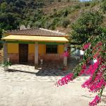Hotel Pictures: Cortijo Rosa, Torrox