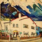Hotel Pictures: Casa Fusion Hotel Boutique, La Paz