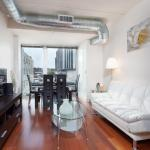 Fantastic Philly Fully Furnished Apartments,  Philadelphia