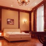 Фотографии отеля: Aroom Hotel on Kitai Gorod, Москва