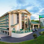 (4.4/5)   Pigeon River Inn  reviews