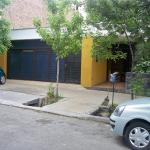 Fotos do Hotel: Mi Casa, Mendoza
