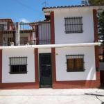 Fotos do Hotel: Apartamento Camicande, Villa Gesell