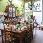 Downtown Bed and Breakfast,  Cuernavaca