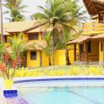Hotel Pictures: Makaira Beach Resort, Canavieiras