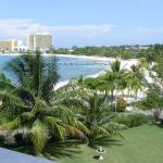 Oceanview Apartment 13c, Ocho Rios