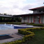 Hotel Pictures: Chalet Villa Vale, La Tebaida
