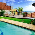 Sun&Sea Villa, Cape Town