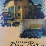 Hotel Pictures: Pousada dos Reis, Barra de Ibiraquera