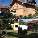Apartment Samira, Sarajevo
