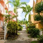 Hotellikuvia: 3 Ajoupas Barbados, Saint James