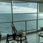 Apartamento Cartagena Puerto Azul Vista al Mar 501, Cartagena de Indias