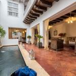 Casa de la Tablada Hotel Boutique by HMC, Cartagena de Indias