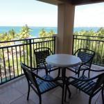 One-bedroom Oceanfront Villa at Rio Mar, Rio Grande