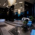 Siglo Suites @ The Milano Residences by Versace, Manila