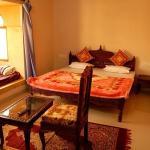Hotel Gawar Haveli, Jaisalmer