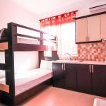 Фотографии отеля: Apartments Villa Melisa, Ксамил